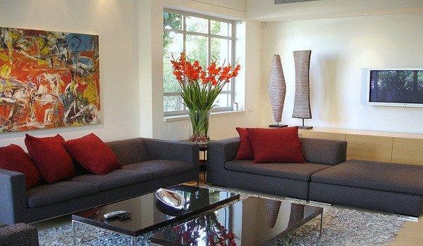Budget Living Room Decorating Ideas Elegant Bud Friendly Home Décor Ideas Zameen Blog