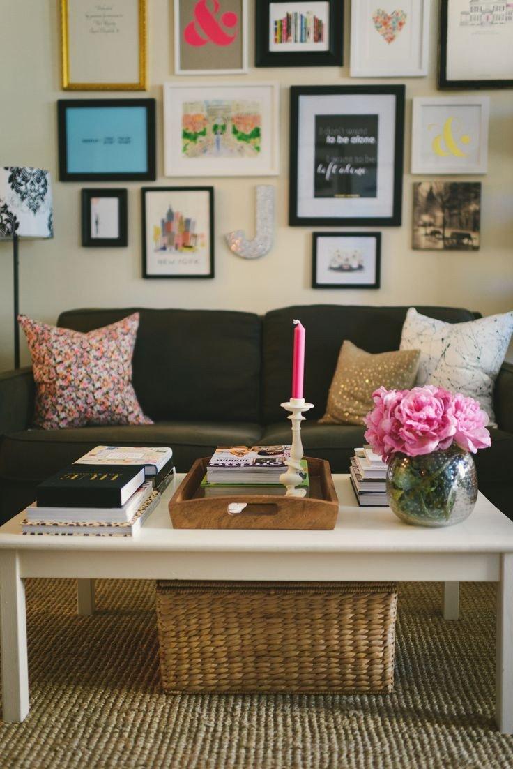 Budget Living Room Decorating Ideas Elegant Living Room Ideas A Bud