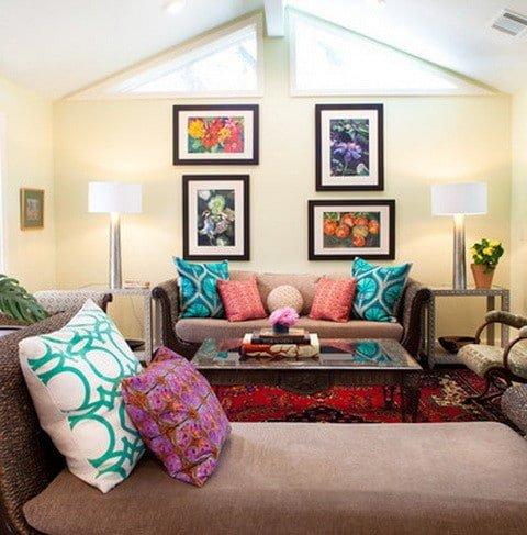 Budget Living Room Decorating Ideas Fresh 25 Beautiful Living Room Ideas A Bud