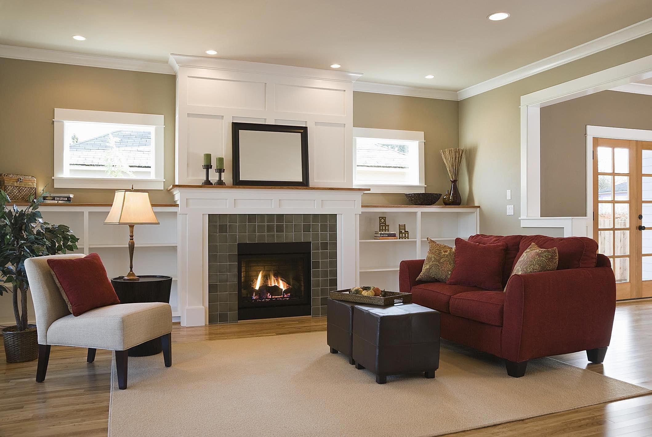 Budget Living Room Decorating Ideas Fresh Bud Living Room Design Inspiration