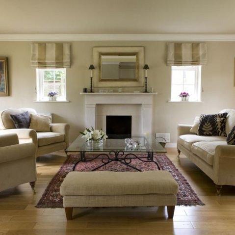 Budget Living Room Decorating Ideas Fresh Living Room Decorating Ideas On A Bud Interior Design