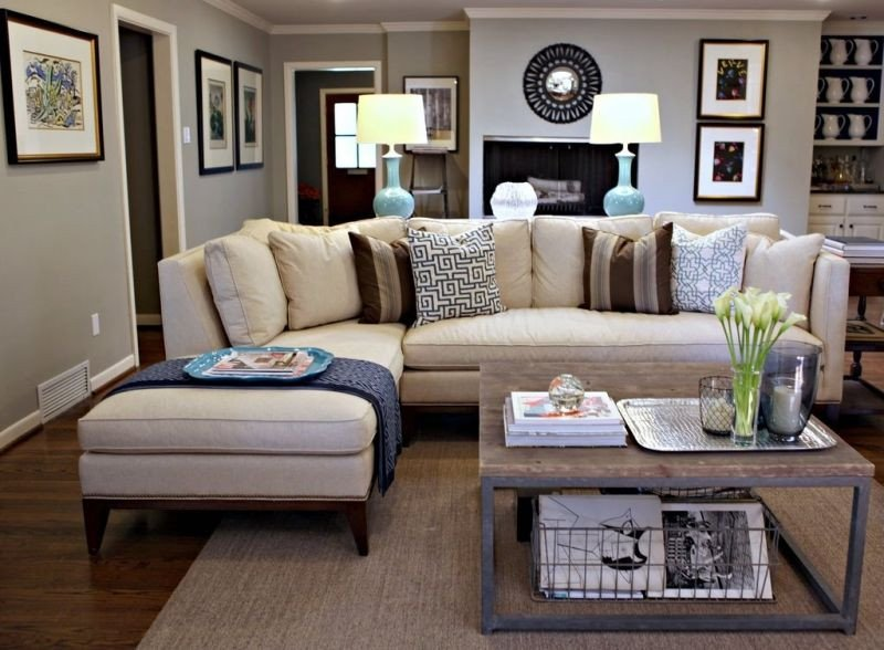 Budget Living Room Decorating Ideas Fresh Living Room Decorating Ideas On A Bud Living Room Love This for the Home