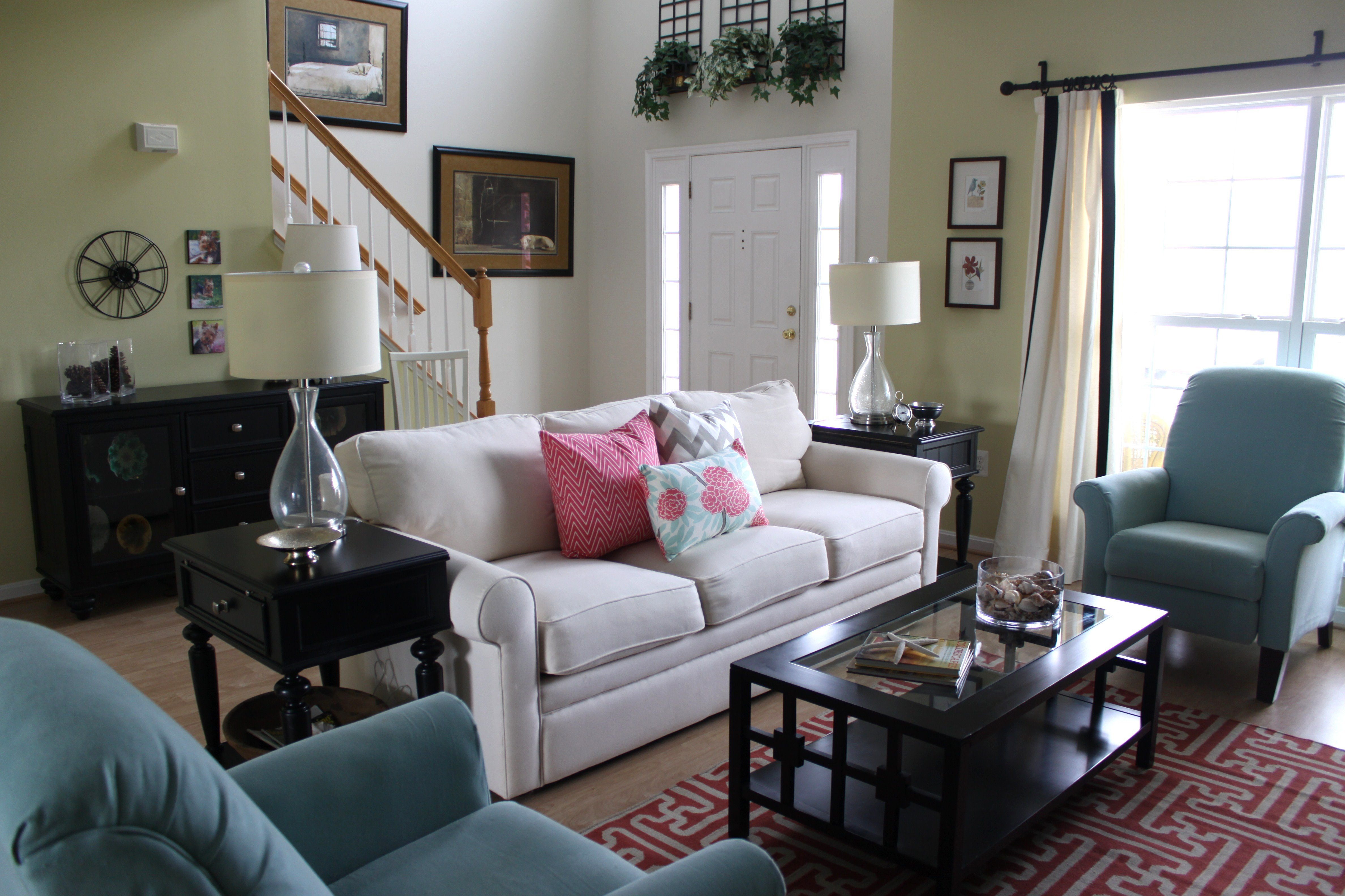 Budget Living Room Decorating Ideas Lovely Living Room Decorating Ideas On A Bud