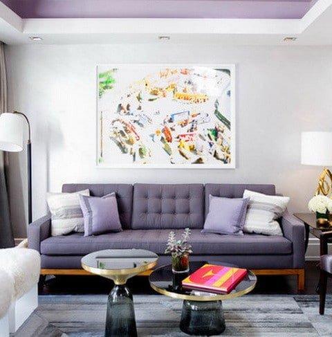 Budget Living Room Decorating Ideas Luxury 25 Beautiful Living Room Ideas A Bud