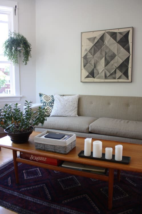 Budget Living Room Decorating Ideas Luxury Cheap yet Chic Low Cost Living Room Design Ideas