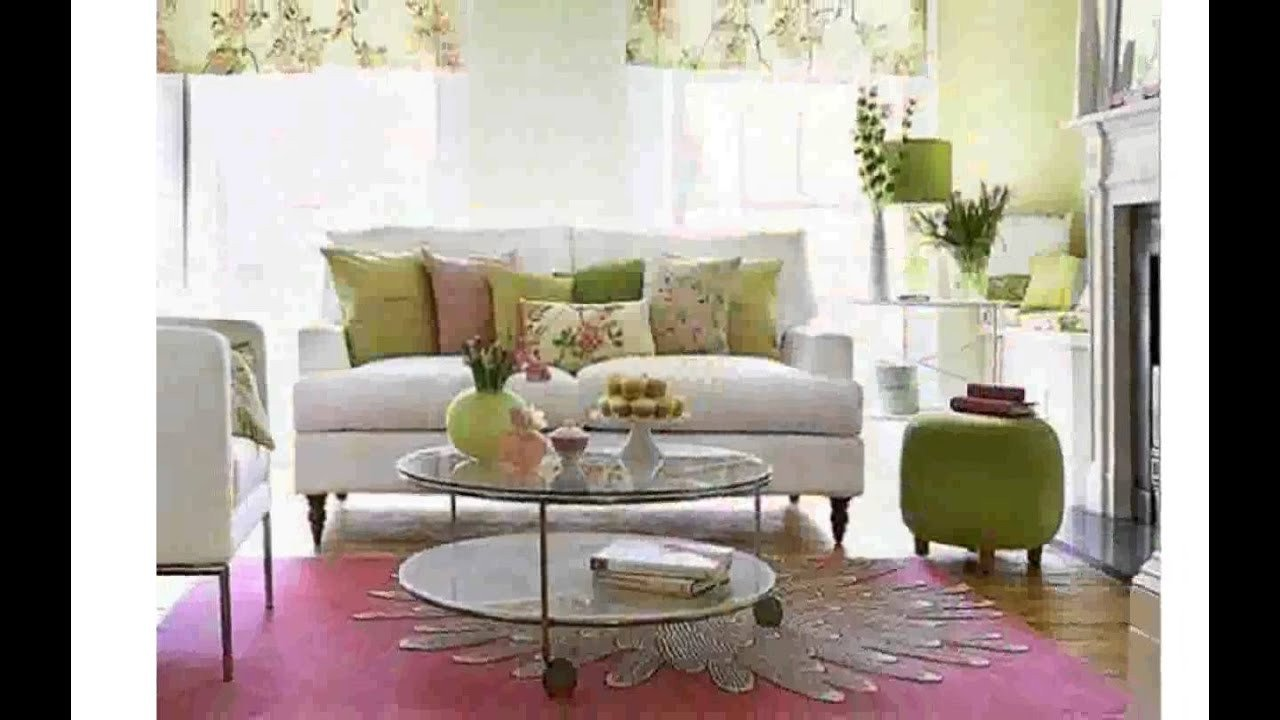 Budget Living Room Decorating Ideas New Small Living Room Decorating Ideas A Bud