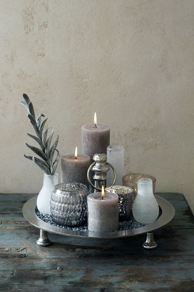 Candle Decor for Coffee Table Inspirational 29 Tips for A Perfect Coffee Table Styling Belivin Design Blog