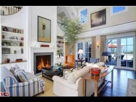Cape Cod Style Home Decor Awesome Amazing Cape Cod Decorating Ideas