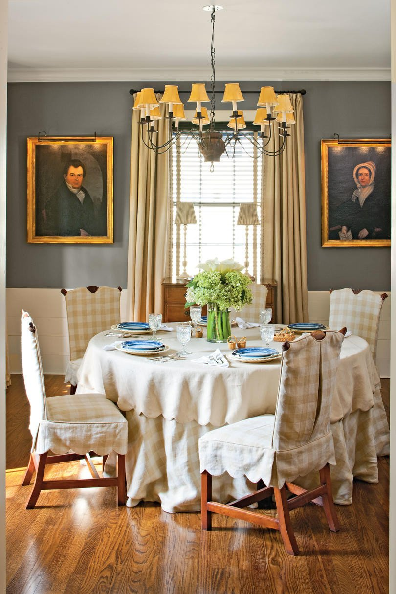 Cape Cod Style Home Decor Awesome Cape Cod Cottage Style & Decorating Ideas southern Living