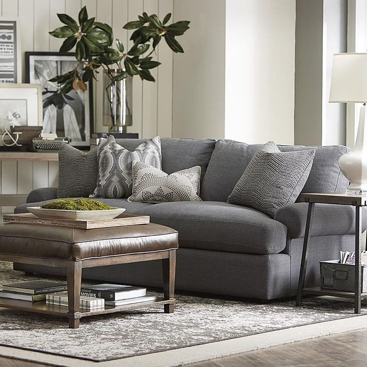 Casual Comfortable Living Room Inspirational Best 25 fortable sofa Ideas On Pinterest