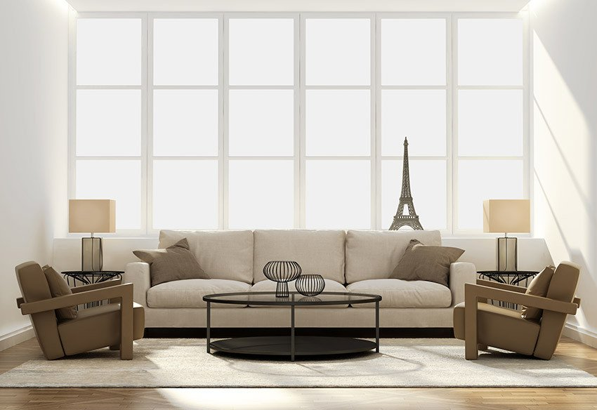 Casual Contemporary Living Room Best Of 79 Living Room Interior Designs & Furniture Casual & formal Designing Idea