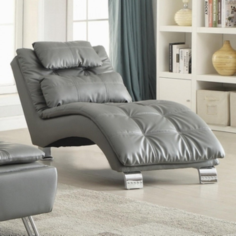 Casual Contemporary Living Room Fresh Casual Contemporary Living Room Chaise