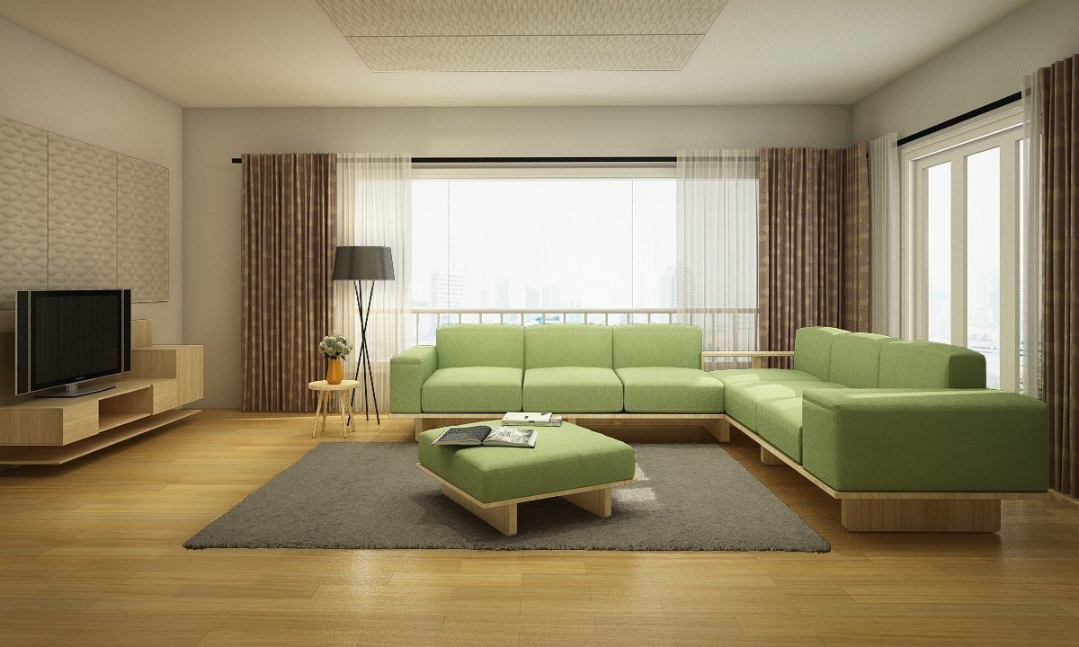 Casual Contemporary Living Room Inspirational Buy Casual Contemporary Living Room Online In India Livspace