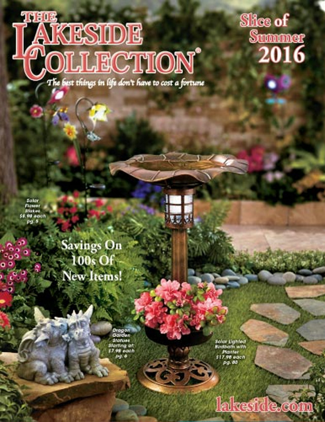 Catalogs by Mail Home Decor Awesome Get Free Mail order Gift Catalogs and Find Great Gift Ideas Mckinley