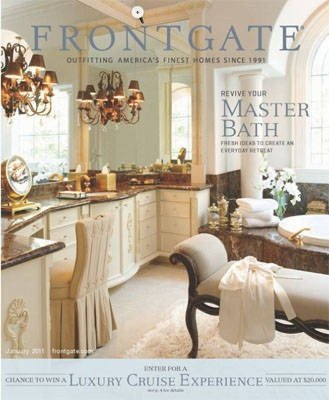 Catalogs by Mail Home Decor Best Of 18 Best Images About Mail order Catalogs I Like On Pinterest