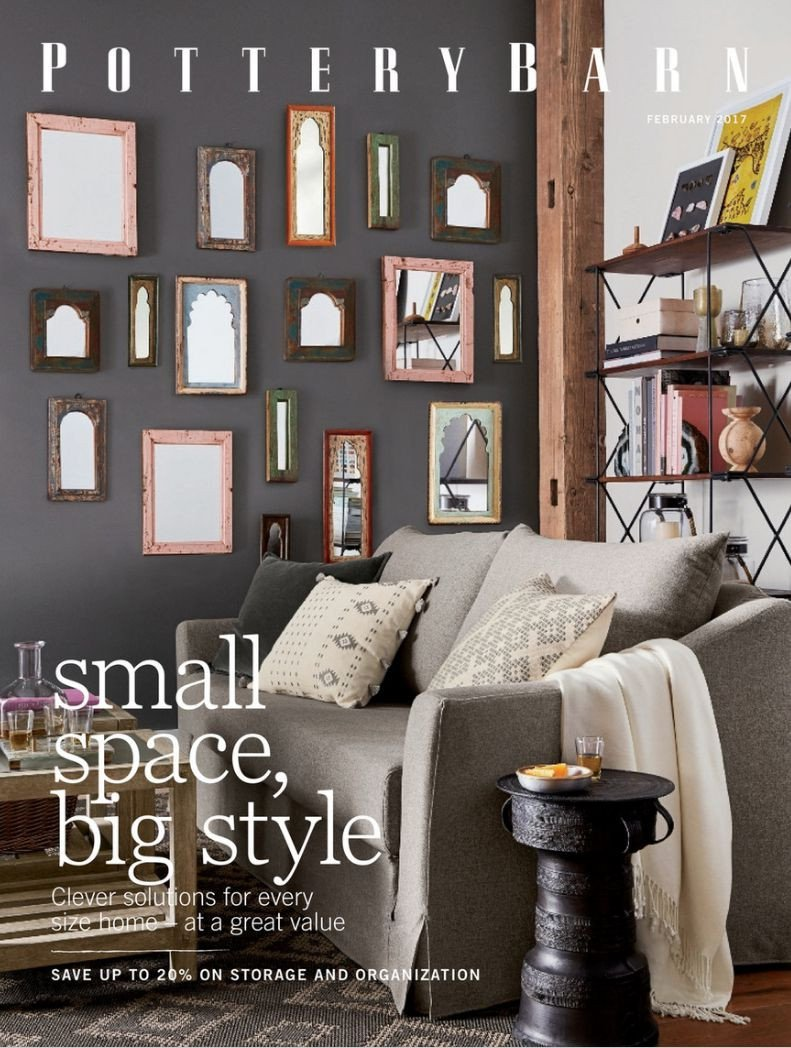 Catalogs by Mail Home Decor Elegant 30 Free Home Decor Catalogs You Can Get In the Mail