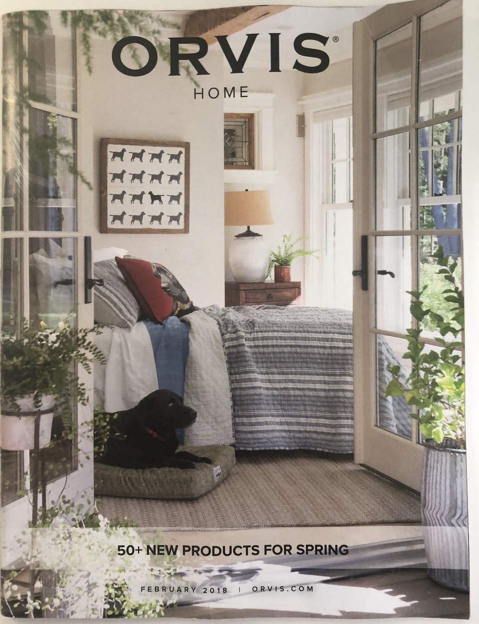 Catalogs by Mail Home Decor Fresh 29 Free Home Decor Catalogs You Can Get In the Mail