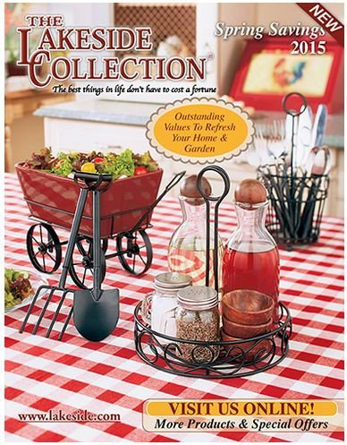 Catalogs by Mail Home Decor Inspirational 25 Best Ideas About Gift Catalogs On Pinterest