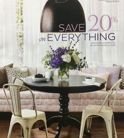 Catalogs by Mail Home Decor Lovely 29 Free Home Decor Catalogs You Can Get In the Mail