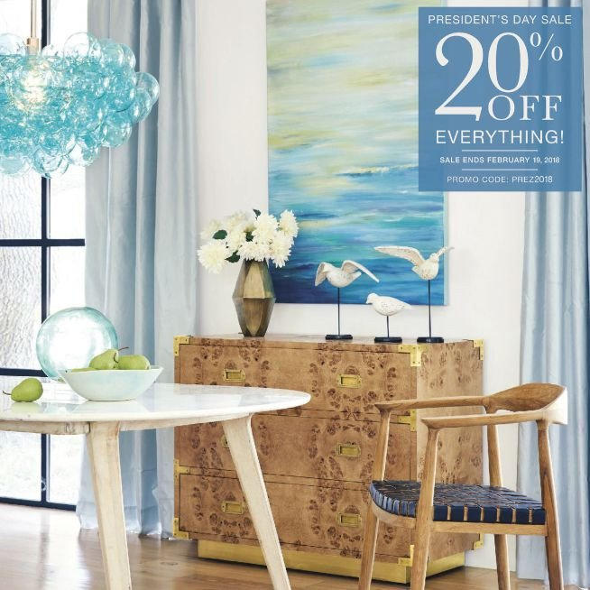 Catalogs by Mail Home Decor Luxury 29 Free Home Decor Catalogs You Can Get In the Mail