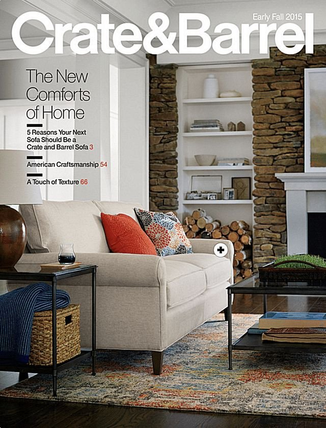 Catalogs by Mail Home Decor Luxury Best 20 Home Decor Catalogs Ideas On Pinterest