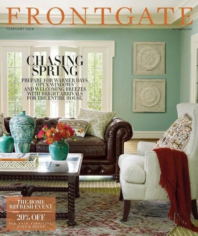 Catalogs by Mail Home Decor Unique 29 Free Home Decor Catalogs You Can Get In the Mail