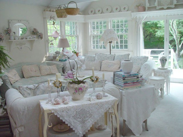 Chic Small Living Room Ideas Awesome 50 Cool Shabby Chic Living Room Decor Ideas Ecstasycoffee