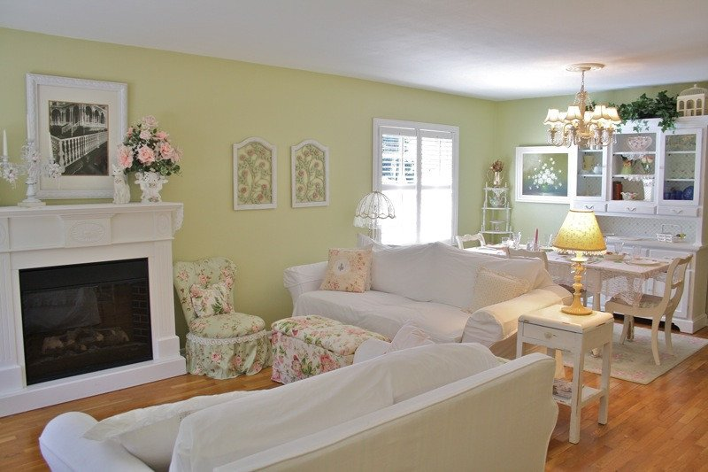 Chic Small Living Room Ideas Awesome Shabby Chic Living Room Ideas for Furniture the Basic Woodworking
