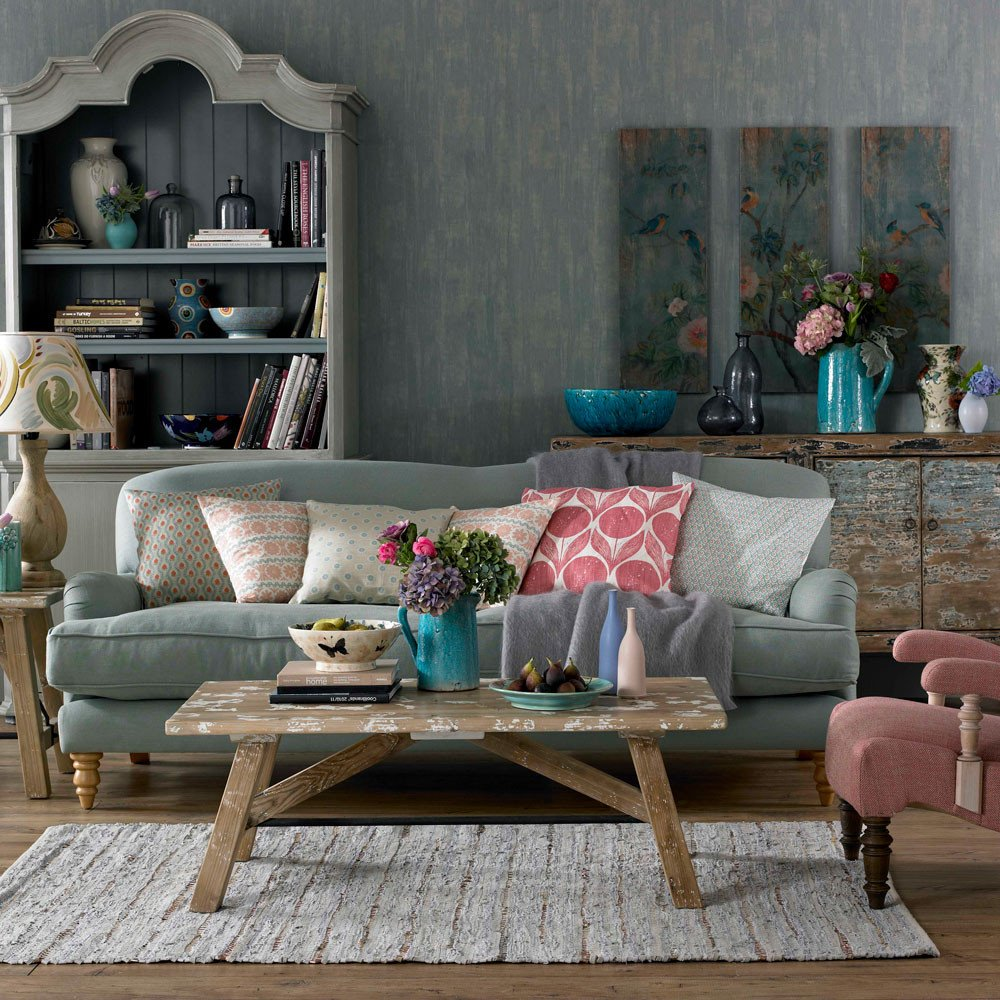 Chic Small Living Room Ideas Beautiful Shabby Chic Decorating Ideas – Shabby Chic Furniture – Shabby Chic Mirror