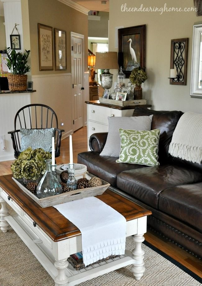 Chic Small Living Room Ideas Inspirational 27 Best Rustic Chic Living Room Ideas and Designs for 2017