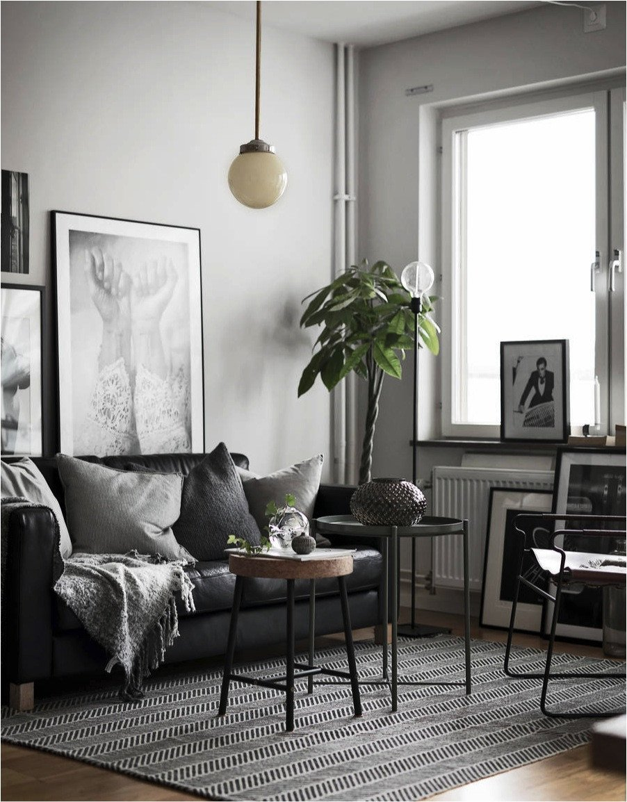 Chic Small Living Room Ideas Lovely 8 Clever Small Living Room Ideas with Scandi Style Diy Home Decor Your Diy Family