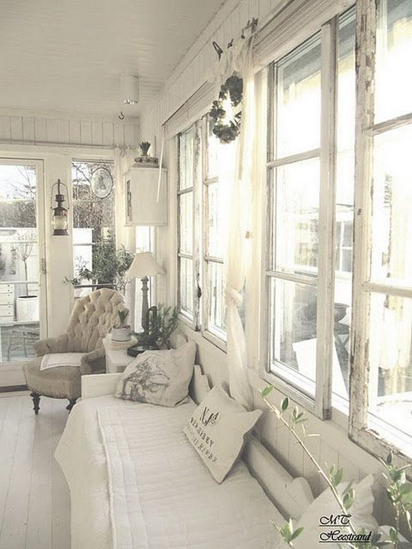Chic Small Living Room Ideas Unique Romantic Shabby Chic Living Room Ideas
