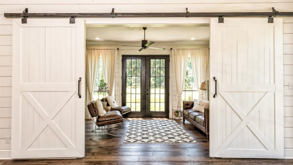 Chip and Joanna Gaines Decor Best Of Farmhouse Chic 10 Home Decor Tips From Chip and Joanna Gaines