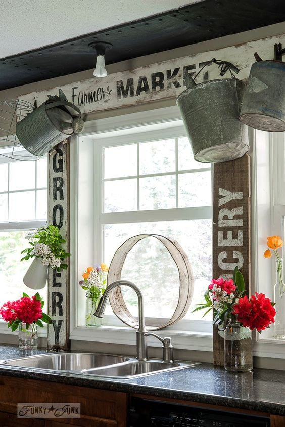 Chip and Joanna Gaines Decor Best Of Joanna Gaines Home Decor Inspiration Craft O Maniac
