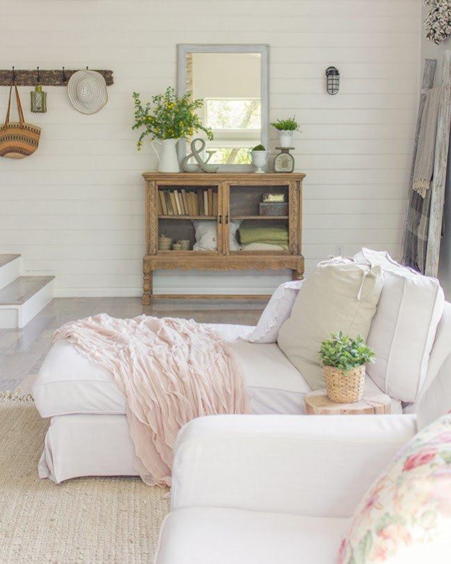 Chip and Joanna Gaines Decor Elegant Joanna Gaines Home Decor Inspiration Craft O Maniac