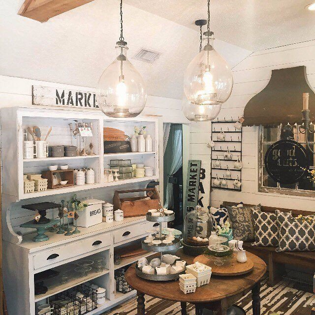 Chip and Joanna Gaines Decor Fresh 20 Vintage Decorating Ideas Inspired by Chip and Joanna Gaines