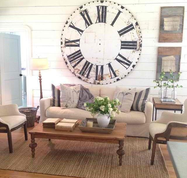 Chip and Joanna Gaines Decor Fresh Joanna Gaines Fixer Upper Chip & Joanna Gaines Pinterest