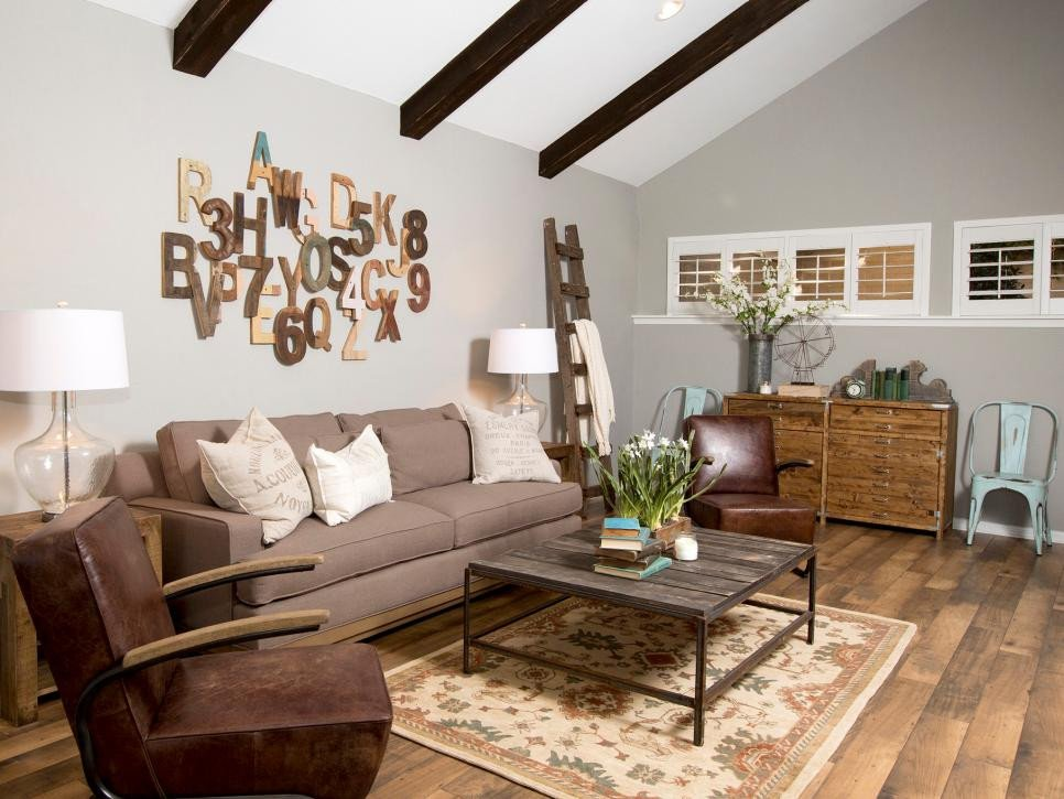 Chip and Joanna Gaines Decor Inspirational Wall Art Ideas From Chip and Joanna Gaines Hgtv S Fixer Upper with Chip and Joanna Gaines