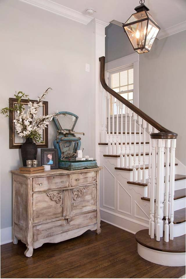 Chip and Joanna Gaines Decor Lovely Chip and Joanna Gaines Of Magnolia Homes Make Over A Waco Tx Fixer Upper
