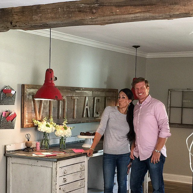 Chip and Joanna Gaines Decor New 20 Vintage Decorating Ideas Inspired by Chip and Joanna Gaines Jennifer Burr Real Estate