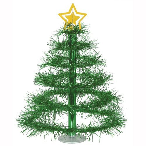 Christmas Decor without A Tree Beautiful How to Decorate for Christmas without A Christmas Tree