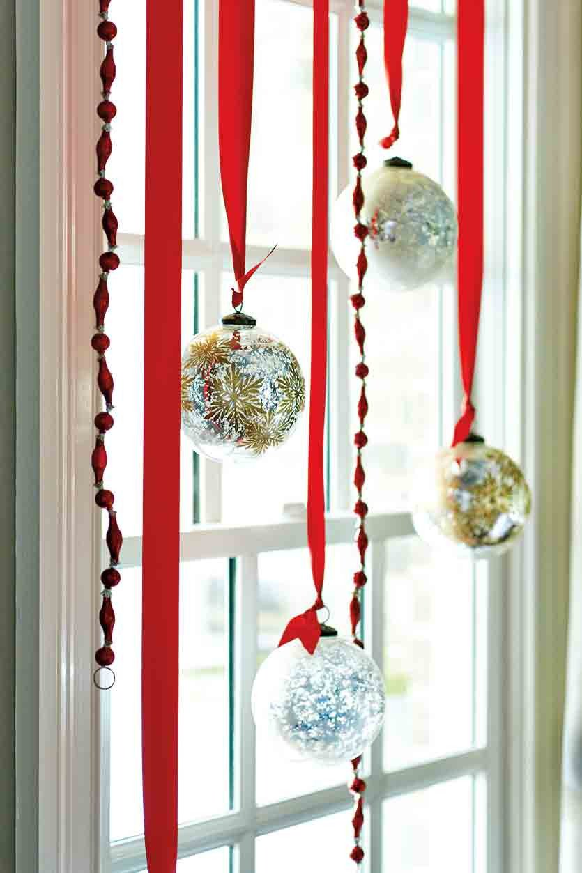 Christmas Decor without A Tree Best Of 12 Christmas Decorating Ideas How to Decorate