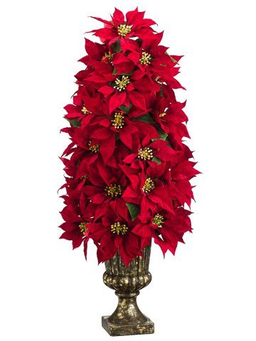 Christmas Decor without A Tree Elegant How to Decorate for Christmas without A Christmas Tree