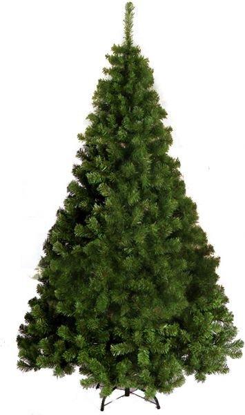 Christmas Decor without A Tree Unique 1 5m 5ft Artificial Christmas Tree without Decoration for Hotel Home Decorations