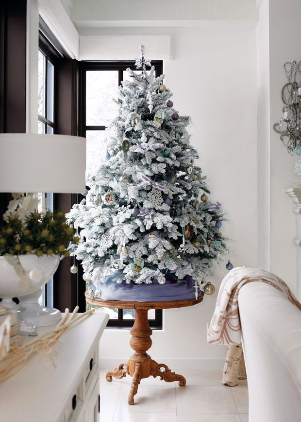 Christmas Decor without A Tree Unique 3 Christmas Tree Ideas for Small Spaces