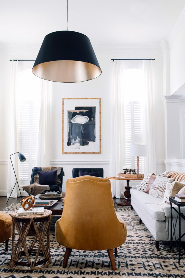 Classic Contemporary Living Room Beautiful Classic Modern Living Room Claire Brody Designs