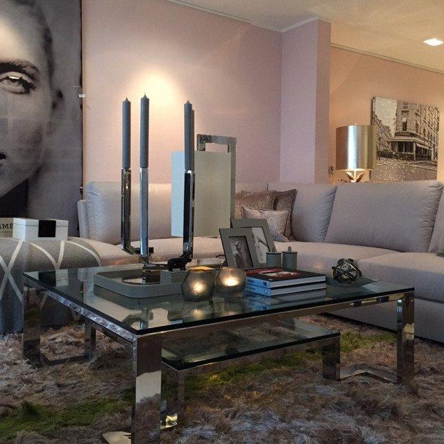 Classic Contemporary Living Room Fresh 35 Stunning Ideas for Modern Classic Living Room Interior Design Inspiration & Ideas