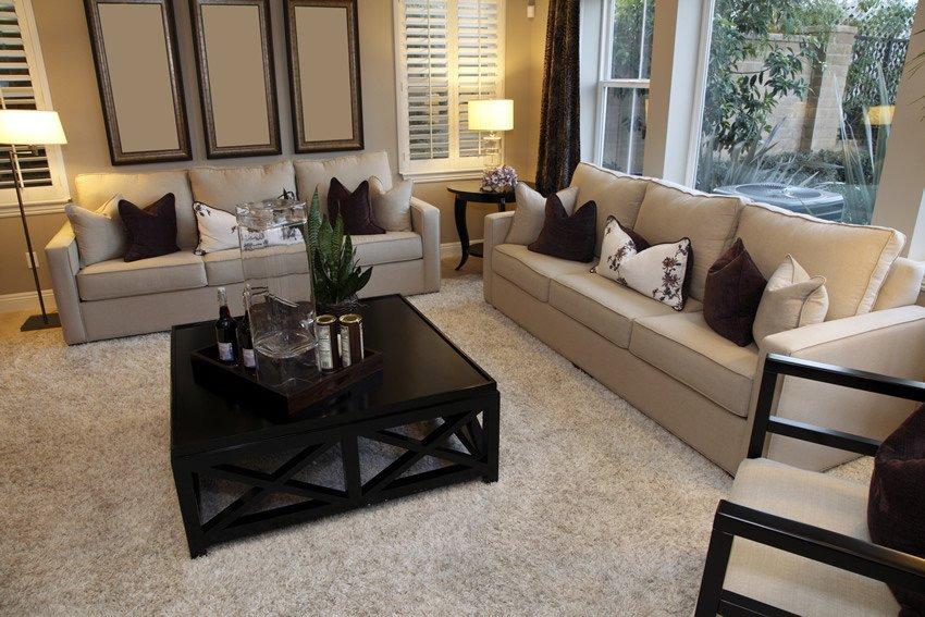 Classy Comfortable Living Room Awesome 50 Elegant Living Rooms Beautiful Decorating Designs & Ideas Designing Idea