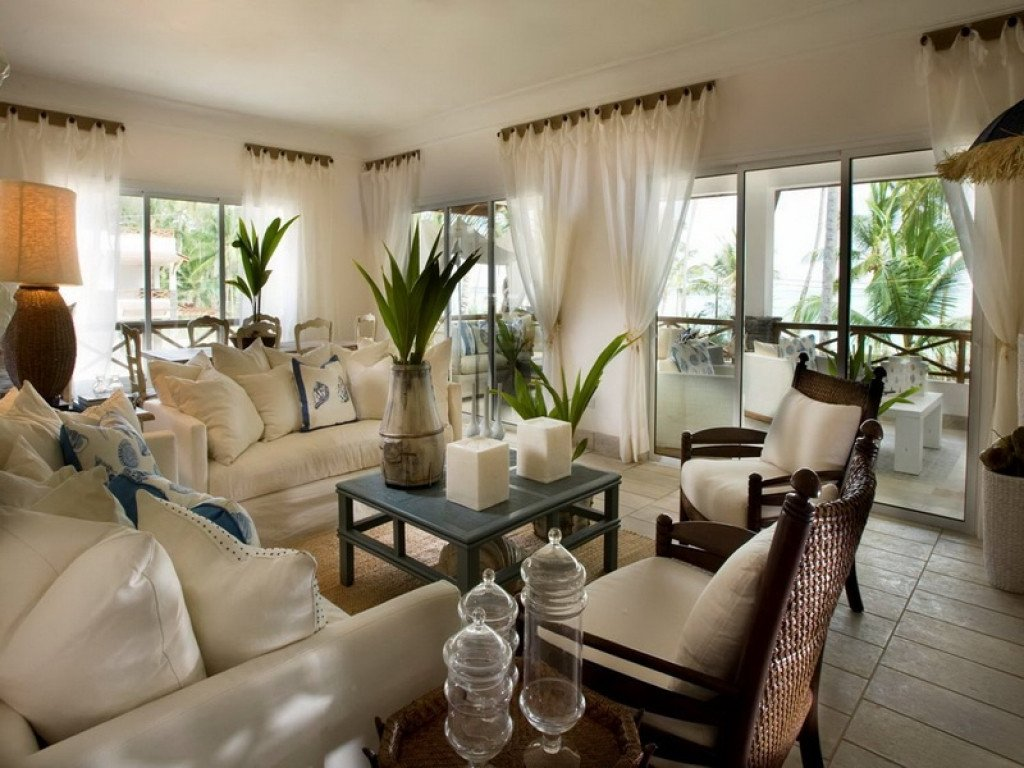Classy Comfortable Living Room Awesome Elegant Home Decorating Ideas fortable Living Room Decorating Ideas Beautiful Living Room