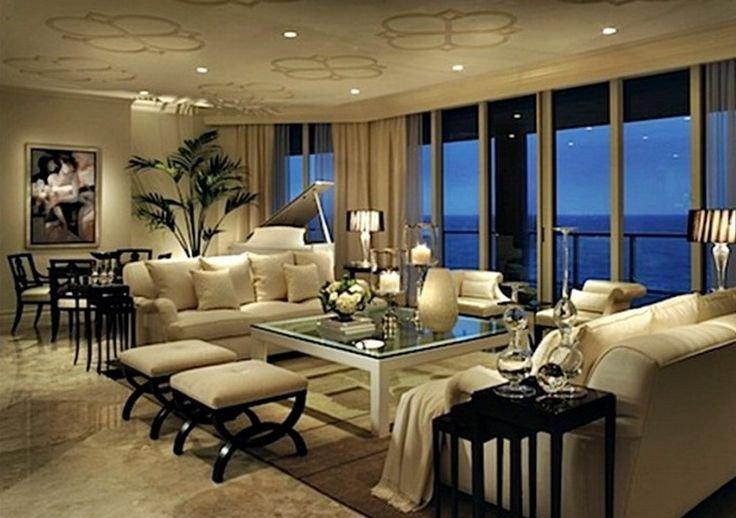 Classy Comfortable Living Room Beautiful Elegant Small Living Rooms